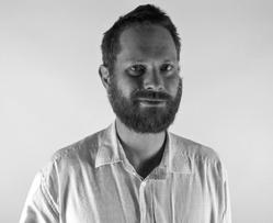 Erik Eggerz Holz Bautenschutz